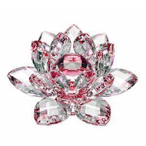 Crystal Decorations | eBay