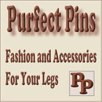 Purfect Pins