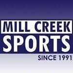 Mill Creek Sports