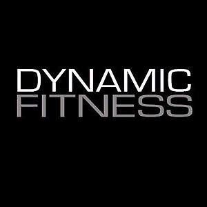 $150 Lululemon/Dynamic Fitness Gift Card