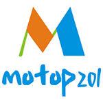 motop20