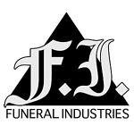 Funeral-Industries