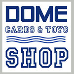 Dome cards and toys SHOP