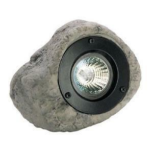 Malibu Low Voltage Landscape Lights