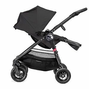 Looking for Stroller same or similar to the picture