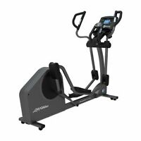 Treadmills / Ellipticals / Bikes and Home Gyms!