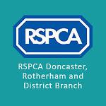 RSPCA Doncaster Rotherham