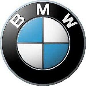 BMW Coding Pros - 2020 Map Updates