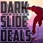 Dark_Slide_Deals
