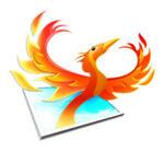 Phoenix Wholesale & Liquidations
