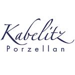 Kabelitz-Porzellan