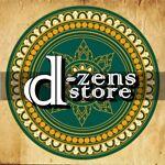 d-zens Store