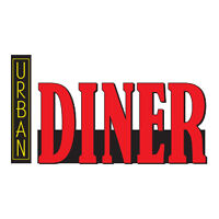 Urban Diner is looking for Line Cooks!