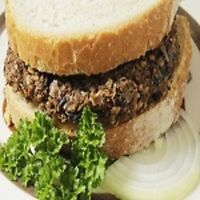 36 HIGHLY NUTRITIOUS & DELICIOUS MEALS $129/WK FREE DELIVERY!!!