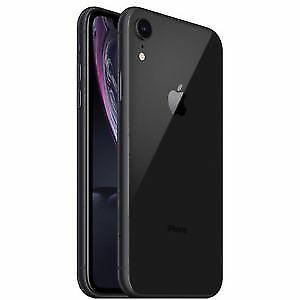 Iphone XR 64gb Brand new with box or Swap for XS + cash