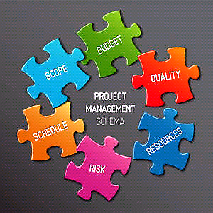 Carpentry and/or Project Management