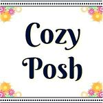 Cozy Posh Gifts