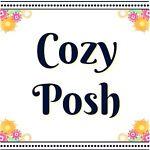 Cozy Posh