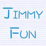 Jimmy Fun Shop