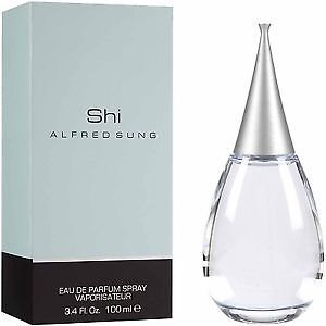 Shi by Alfred Sung 100ml for Women Windsor Region Ontario image 1