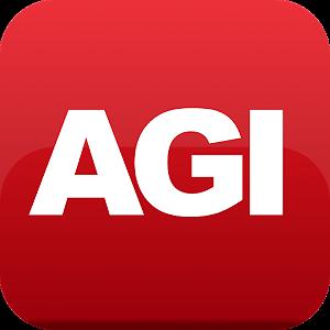 AGI Massage Therapist Craigieburn Hume Area Preview