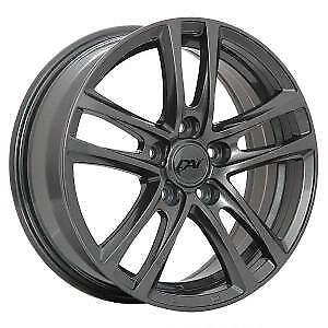 Hyundai Tuscon / Santa Fe / Santa Fe XL Winter Wheel and Tire Packages (2018-2019 winter) **Wheelsco**