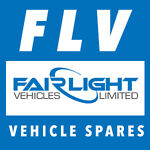 Fairlight Vehicles