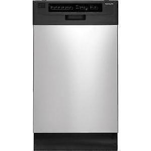 Dishwashers - New, Used, Bosch, Portable, Maytag, LG   eBay