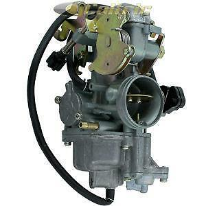 Honda Recon For Sale >> Honda XL 250 Carburetor | eBay