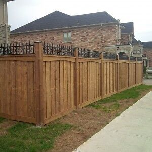 Wrought Iron Fencing Kijiji Free Classifieds In Ontario Find A Job Buy A