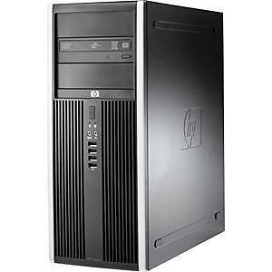 UNIWAY WINNIPEG Dell Optiplex 980 7010 HP Compaq Elite 8100 8300 Pro 6200 CMT On Sale From $279