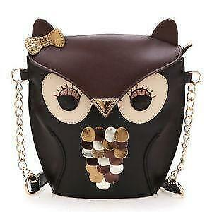 f7016e3994 Cute Korean Backpacks