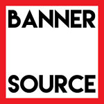 BannerSource