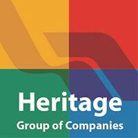 Installer - Heritage Office Furnishings - Kamloops