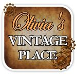 Olivia s Vintage Place