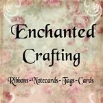Enchanted Crafting