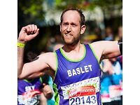 Great North Run Massage Therapists Urgently Needed