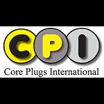 Core Plugs Int'l