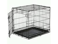 Xl Dog Cage For Sale..