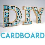 diycardboard