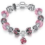 aaa_charmjewelry
