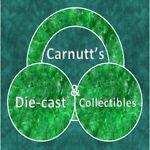 Carnutt's Diecast&Collectibles