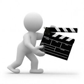 NEED A PROMOTIONAL VIDEO FOR YOUR BUSINESS??? ONLY £200
