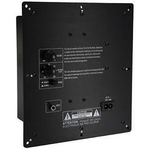 Subwoofer Amplifier | eBay