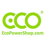 Eco Power Shop Ltd