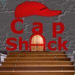 Cap Shack