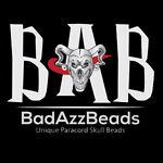 BadAzzBeads