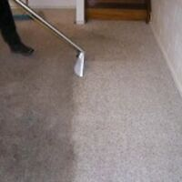 GREG'S CARPET CLEANING IN KELOWNA