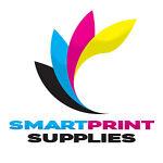 smartprintsupplies