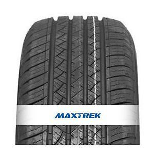 Tire Sale, Brand New, NO TAX, Installed and Balanced